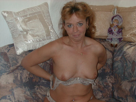 Cock Hungry Phone Sex Granny Roberta