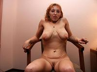 Slut Granny Wilma For No Taboo Hardcore Sex Fantasies